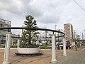 Nishiharu3.jpg