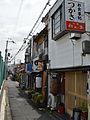 Nishijin-Kyogoku140526NI5.JPG