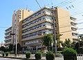 Nishiyodo Hospital.jpg