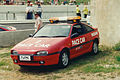 Nissan NX Coupe Pace Car (16338852652).jpg