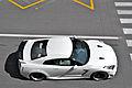 Nissan WALD GT-R - Flickr - Alexandre Prévot (2).jpg
