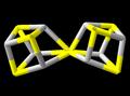 Nitrogenase P cluster.png