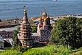 Nizhny Novgorod. Church of the Nativity of the Blessed Virgin Mary P8132507 2200.jpg