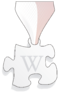 NoWikimedal3.png