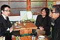 Nobuyuki Ueda and Fumio Nanjo (1).jpg