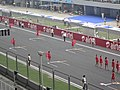 Noida F1 2013, Indian Grand Prix(Ank Kumar, Infosys Limited) 02.jpg