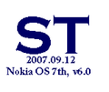 Nokia ST logo1.PNG