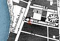 Nolli 1748 Santa Maria in Porta Paradisi.jpg