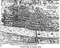 Nordens-Map-of-London-1593.jpg