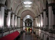 Nordiska museet 2008f