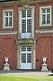 Nordkirchen-090806-9393-Orangerie-Innenhof-Portal.jpg