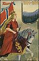 Norges jubilæum 1814-1914 1.jpg