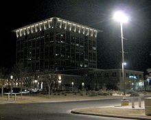 North Las Vegas >> North Las Vegas Nevada Wikipedia