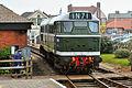 North Norfolk Railway (8545121756).jpg