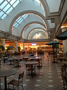 North Dekalb Mall Wikipedia