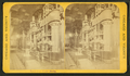 North side waterworks, from Robert N. Dennis collection of stereoscopic views.png