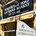 Northcote Road Antiques Market.jpg