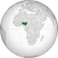 Northern-Nigeria (orthographic projection).png