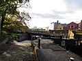 Northgate Locks 9.jpg