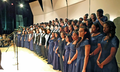 Northwestern High School Concert Choir, All-Choirs Spring Concert, May 2013.png