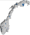 NorwayBerntisso.png