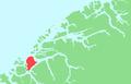 Norway - Hareidlandet.png