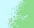 Norway - Vandved.png