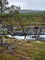 Norwegen Langfjordelva (Laggu) Gamvik 1290366.jpg