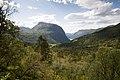 Norwegia-136.jpg