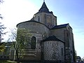Notre-Dame-de-la-Sède 1.JPG