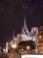 Notre Dame, 2017.jpg