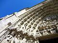 Notre Dame 133 2012-07-01.jpg