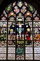 Notre Dame du Sablon (8293234547).jpg
