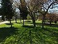 Nottingham Memorial Gardens 0407.JPG