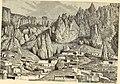 Nouvelle géographie universelle - la terre et les hommes (1876) (14756388346).jpg
