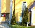 Nowa Wieś Legnicka, kościół filialny pw. św. Bartłomieja.jpg