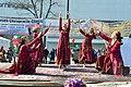 Nowruz Festival DC 2017 (32946582303).jpg