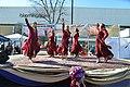 Nowruz Festival DC 2017 (32946603653).jpg