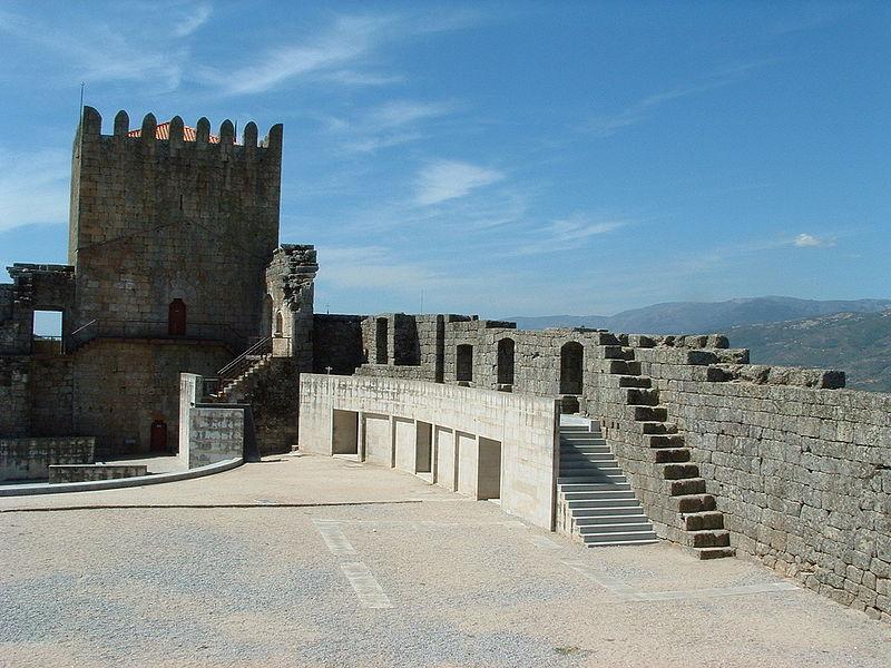 Image:Nt-castelo-belmonte5.jpg