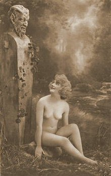 Free Teen nudité