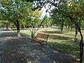 Nubarashen Central park.jpg