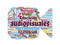 Nube de conceptos Herramientas Audiovisuales.png