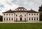 Nuevo Palacio Schleissheim, Oberschleissheim, Alemania, 2013-08-31, DD 02.jpg