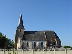 Nuncq-Hautecôte église.jpg