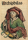 Nuremberg chronicles - f 079r 1.png