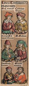 Nuremberg chronicles f 083r 2.png