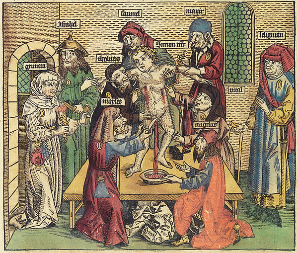 Nuremberg chronicles f 254v.jpg