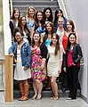 Nursing grads Aug. 2013 02 (9625455262).jpg