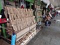 Nyaung-U, Myanmar (Burma) - panoramio (16).jpg