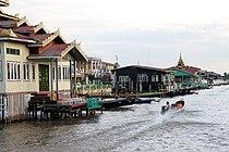 Nyaung Shwe-08-Kanal-gje.jpg